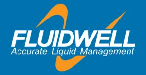 Logo-fluidwheel