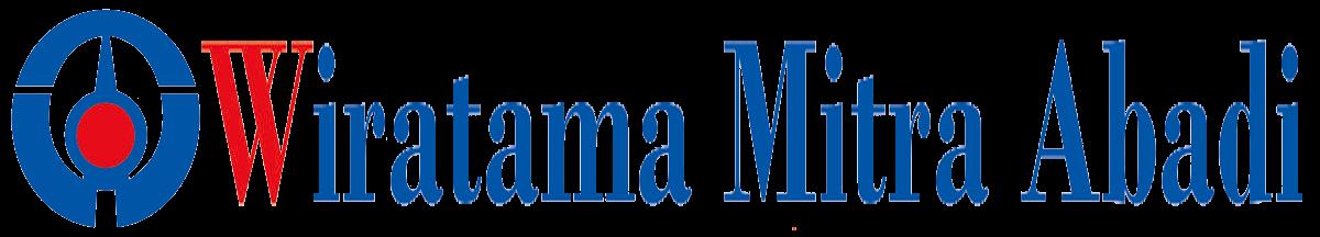Wiratama Mitra Abadi