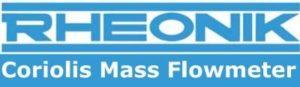 logo-reonik-e1551613990709