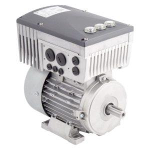 Nord- Motor Inverter