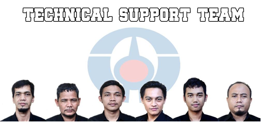 technical-team