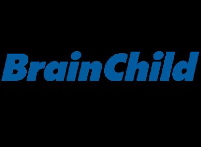 Logo Brainchild