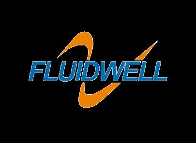 Logo Fluidwell