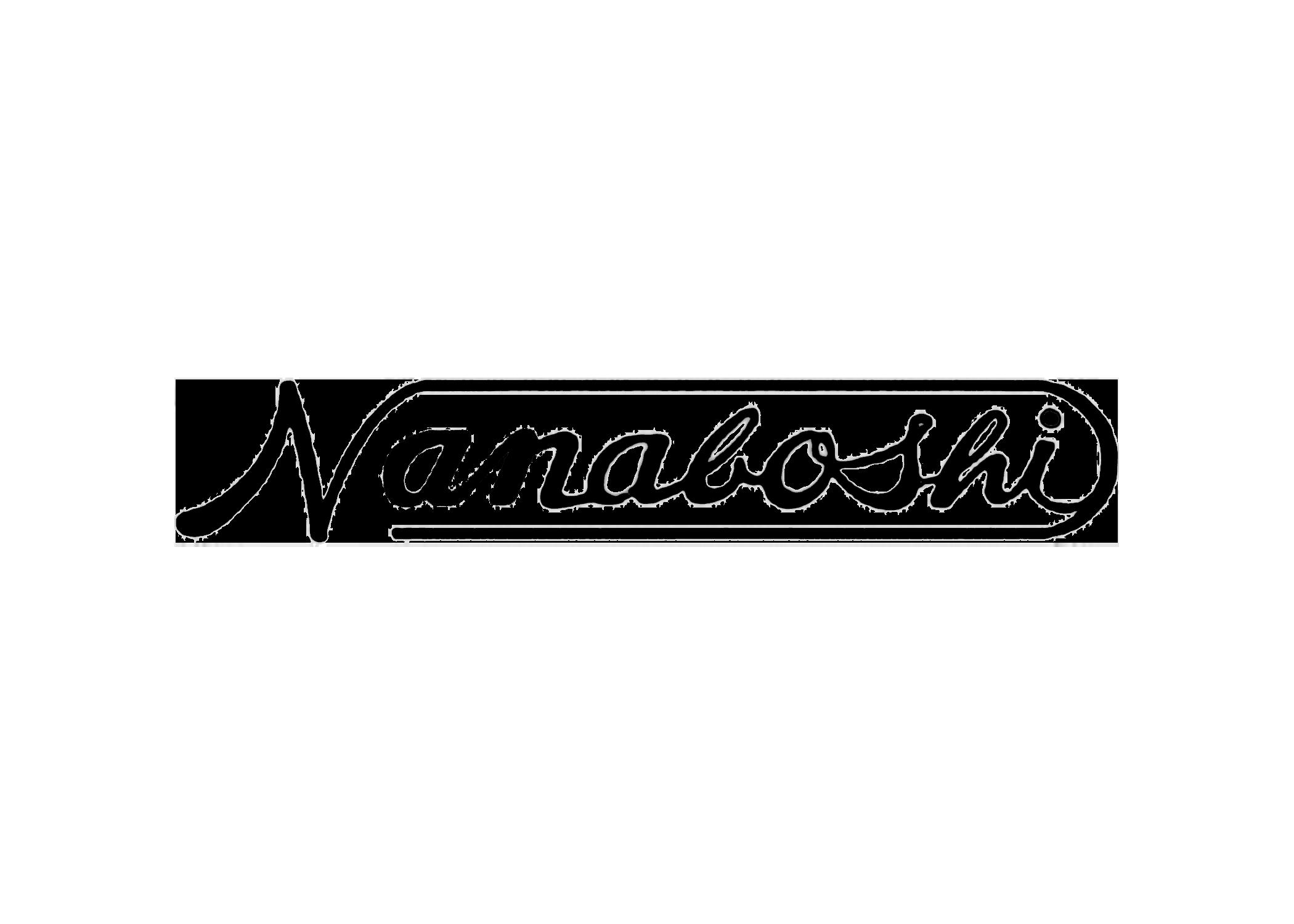 Nanaboshi