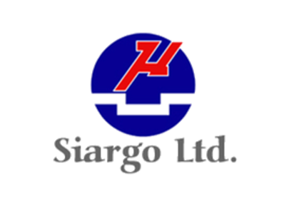 logo Siargo Ltd.