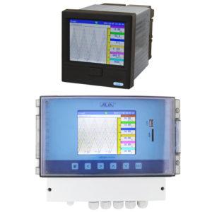 ARC900 Series
