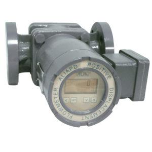 APF860 Series