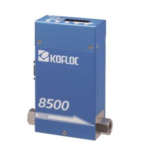 8500 Series