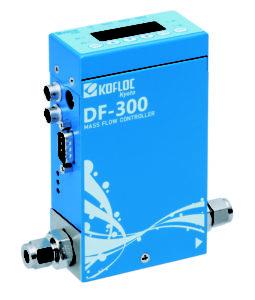 DF-300C Series