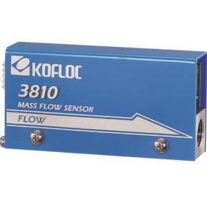 3810S Series
