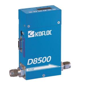D8500 Series