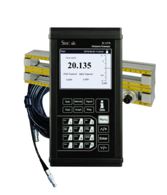 SL1278P Sitelab Portable