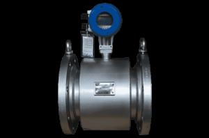 Wmag 30 Electromagnetic Flow meter