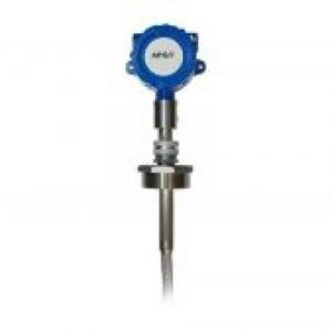 APG MPX-F Flexible Magnetostrictive Float Level Transmitter