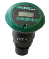 IMP Lite Pulsar Level Measurement