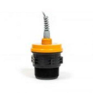 APG IRU-9400 High Sensitivity 35 Ft Ultrasonic Level Sensor