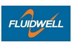 Fluisdwell Display Monitoring