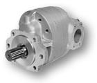 HP Series Hydraulic Pump