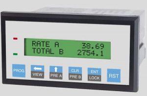KEPmeter RTP