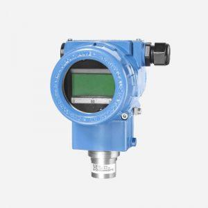 MDM3051S-AP, Microsensorcorp-Intelligent Pressure Transmitter