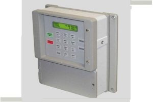kep meters MS716_600-2 flow computer