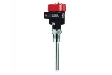 Vibex 2000™ LSV2 Vibrating Level Switch