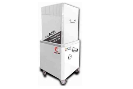 KN-A50 Filtration separation system