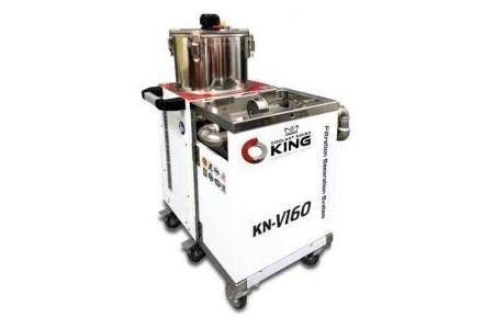 KN-V160 Oil Skimmers