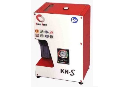 King Nice KN-S CNC oil skimmer