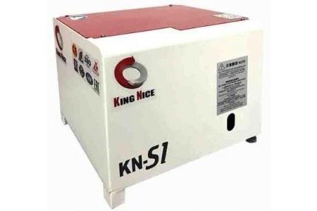 Oil Skimmer King Nice KN-S1